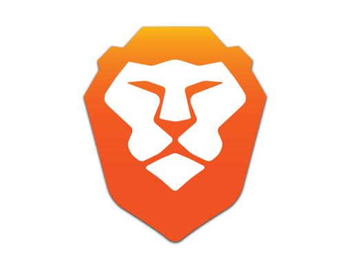 Pourquoi Brave est le meilleur navigateur Web actuellement? Et en quoi va-t-il le révolutionner avec les «brave rewards»?