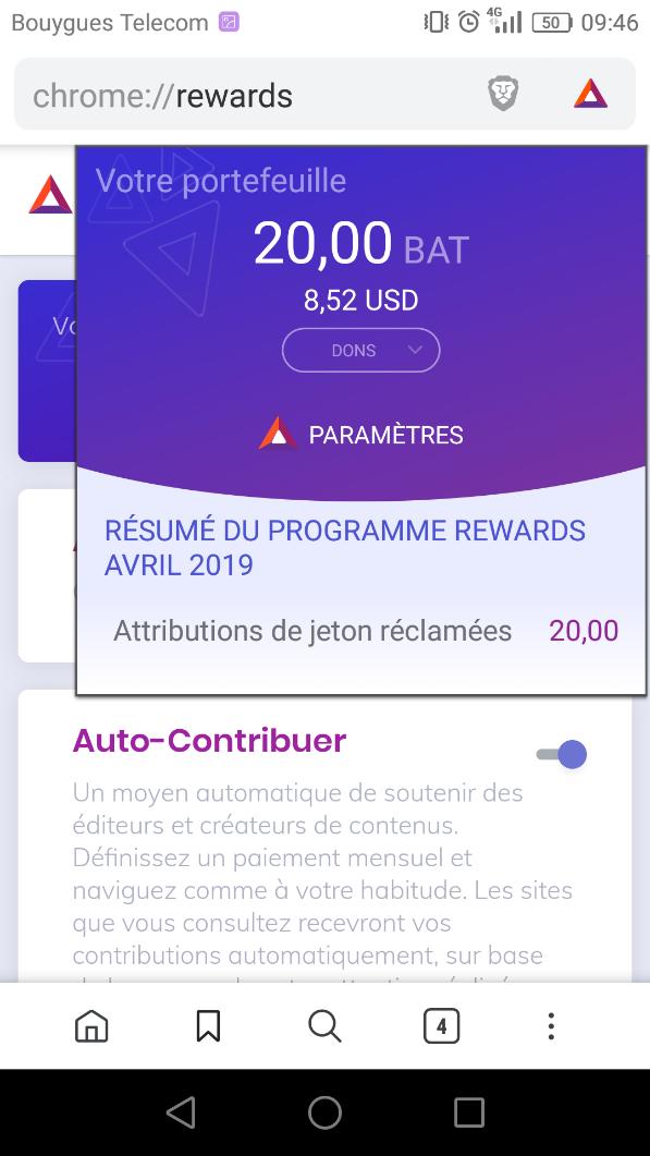 https://assets.support-vision.fr/images/19/Voil--quoi-ressemb.png