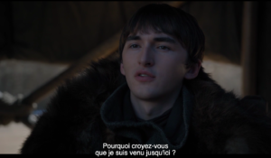 https://assets.support-vision.fr/images/37/Cette-phrase-est-qua.png