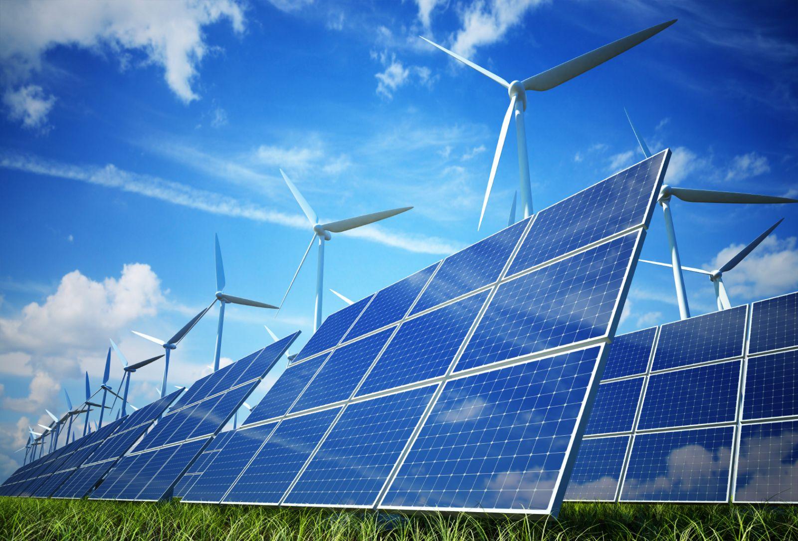 Peut-on atteindre le «tout renouvelable» sans revenir en arrière? La question se pose car on l'a déjà connu… il y a 300 ans