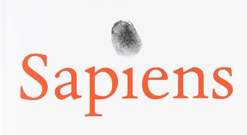 Le contenu de Sapiens résumé en 40min