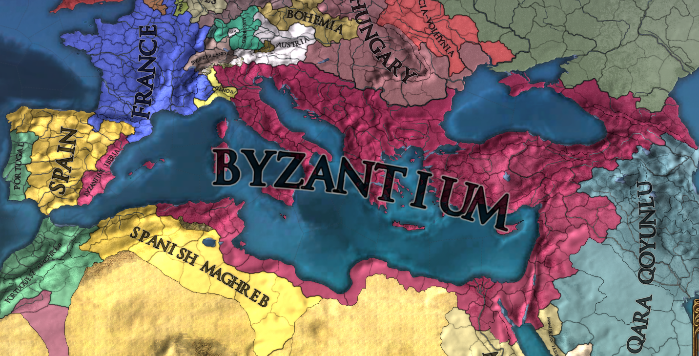 https://assets.support-vision.fr/images/47/1711-Justinien-est-.png