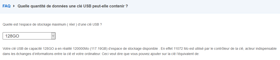 https://assets.support-vision.fr/images/47/a-nempche-pas-cer.png