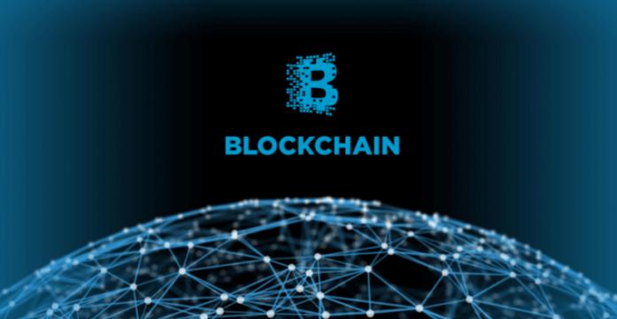 Qu'est-ce que le Bitcoin et la Blockchain? Comment fonctionnent-ils, comment en acheter?