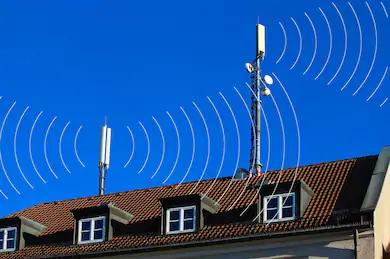 La 5G et le Wifi sont-ils dangereux pour la santé ? Les ondes électromagnétiques c'est quoi ?