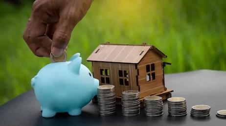 [Outil] Simulateur de crédit immobilier / calculateur d'épargne