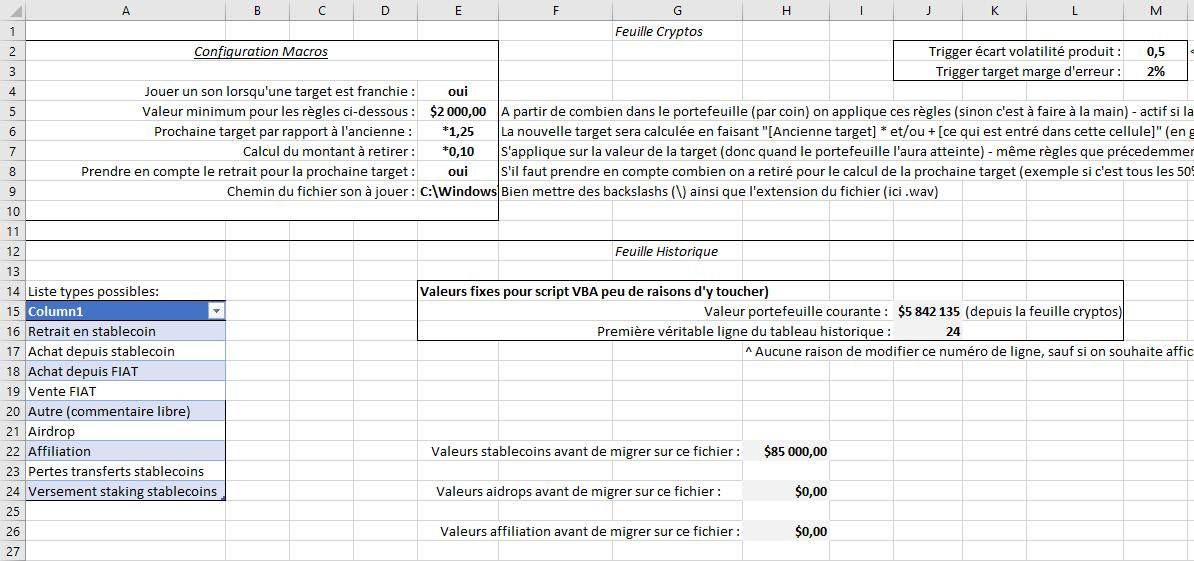 https://assets.support-vision.fr/images/64/La-feuille-de-config.png