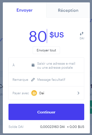 https://assets.support-vision.fr/images/67/Voil--quoi-a-ress.png